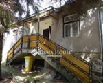 Eladó Ház Veszprém