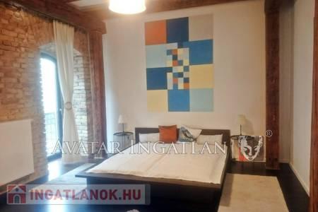 Eladó  lakás Budapest IX. ker, 66.500.000 Ft, 68 négyzetméter