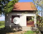 Eladó Családi Ház Miskolc