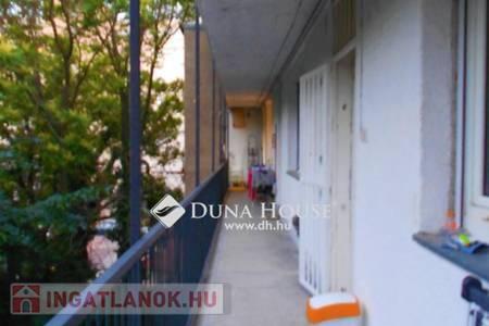 Eladó  lakás Budapest II. ker, 38.500.000 Ft, 54 négyzetméter