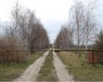 Eladó Telek/földterület Gárdony