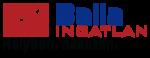 Balla Ingatlan - Belváros (V., VI. és VII. kerület)
