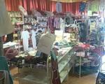 Eladó Iroda/üzlethelyiség Veszprém