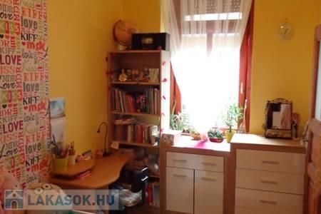 Eladó  lakás Budapest VIII. ker, Népszínház negyed, 27.900.000 Ft, 46 négyzetméter