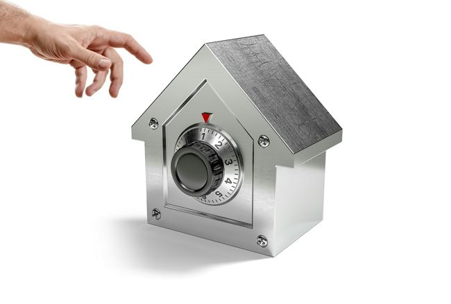 A lakástakarék az egyik legkedvezőbb megtakarítási forma