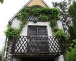 Eladó Ház Eger