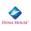 Duna House - Veszprém