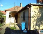 Eladó Ház Kaposvár