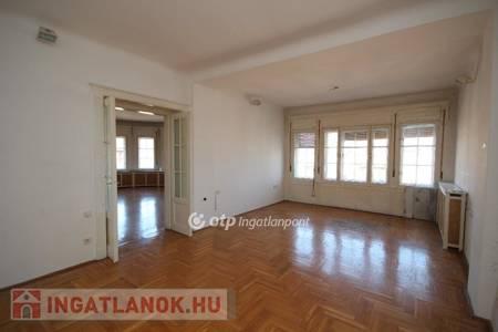 Eladó  lakás Budapest II. ker, 119.000.000 Ft, 153 négyzetméter