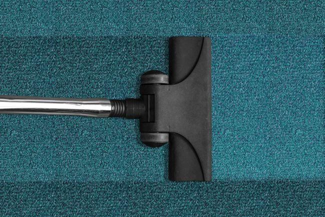 Mielőtt még bemutatnánk az ingatlant leendő tulajdonosainak, érdemes alaposan kitisztítani a lakást