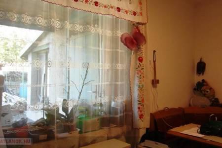 Eladó  ház Budapest XXII. ker, Budafok, 23.900.000 Ft, 58 négyzetméter