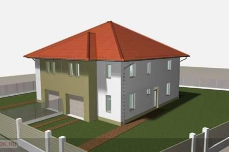 Eladó  ház Dunakeszi, 54.500.000 Ft, 130 négyzetméter