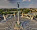 Eladó Lakás Budapest VI. Ker