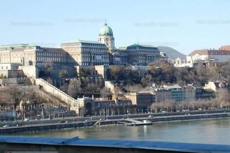 Kiadó  lakás Budapest V. ker, Belváros, 720 €/hónap, 52 négyzetméter