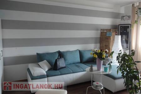 Eladó  lakás Budapest XV. ker, Újpalota, 20.500.000 Ft, 36 négyzetméter