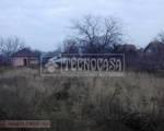 Eladó Telek/földterület Budapest XV. Ker