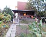 Eladó Ház Gyál