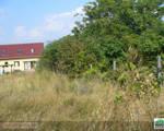 Eladó Telek/földterület Pomáz