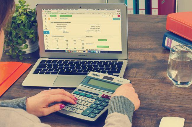 További kiadással járhat még a hűségdíj, egyéb szolgáltatásra való előfizetés