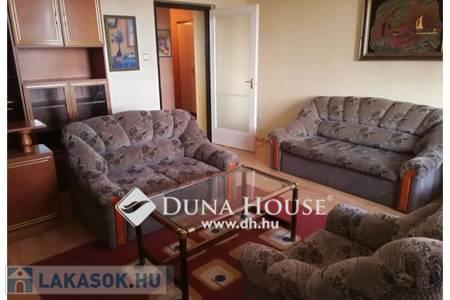 Eladó  lakás Veszprém, 16.100.000 Ft, 54 négyzetméter