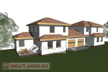 Eladó  ház Gyál, 43.500.000 Ft, 121 négyzetméter