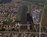 Eladó Telek/földterület Orosháza