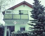 Eladó Lakás Veszprém