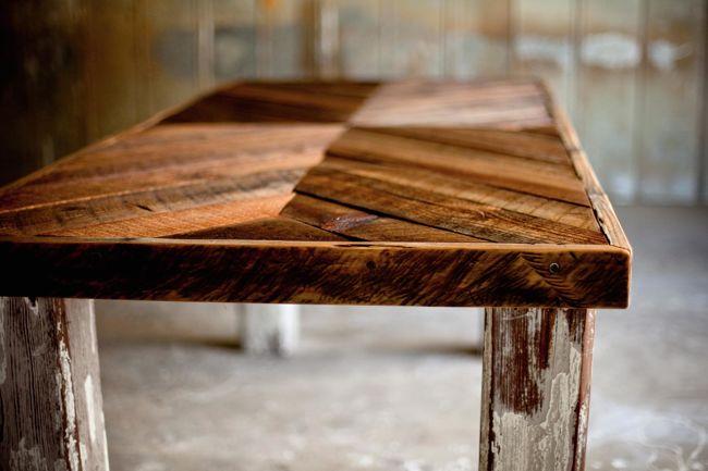 A régebbi bútorzatot is tartsuk karban, már csak az állagmegőrzés végett is