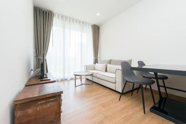 A takarítás, rendrakás csodákat művelhet egy lakással - ezt az eladónak is érdemes figyelembe vennie