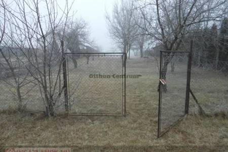 Eladó  telek/földterület Dunavarsány, 11.000.000 Ft, 4.845 m<sup>2</sup>