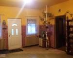 Eladó Ház Lajosmizse
