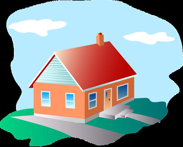 3,4 ezer új lakást adtak át az első negyedévben