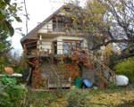 Eladó Ház Pilisborosjenő