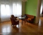 Eladó Lakás Szeged Belváros