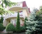Eladó Ház Budapest II. Ker