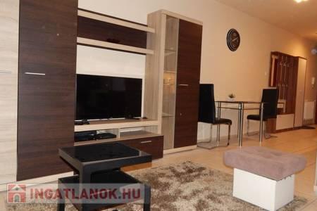 Kiadó  lakás Debrecen, 90.000 Ft/hónap, 30 négyzetméter