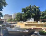 Eladó Lakás Budapest II. Ker Országút