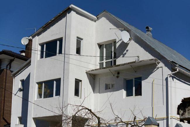 Leginkább használt ingatlanokra veszik fel a fogyasztóbarát lakáshitelt