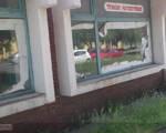 Eladó Iroda/üzlethelyiség Kalocsa