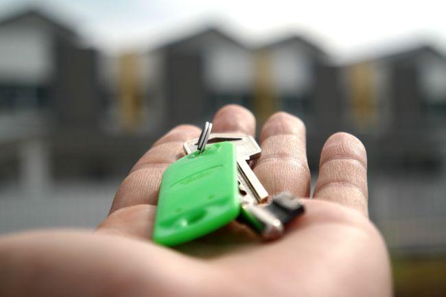 Többnyire használt lakás vásárlásra igényelnek támogatást.