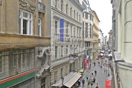 Eladó  lakás Budapest V. ker, 69.900.000 Ft, 60 négyzetméter