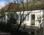 Eladó Ház Gara