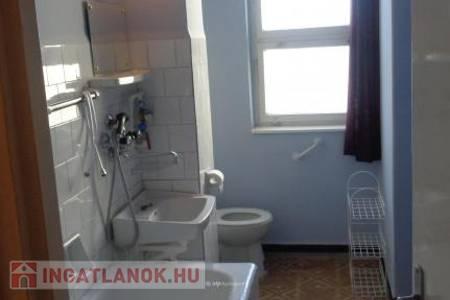 Eladó  lakás Salgótarján, 5.250.000 Ft, 55 négyzetméter