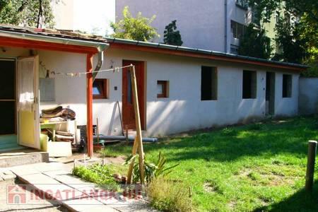 Eladó  ház Budapest X. ker, 45.900.000 Ft, 180 négyzetméter