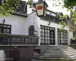 Eladó Ház Budapest III. Ker Csillaghegy