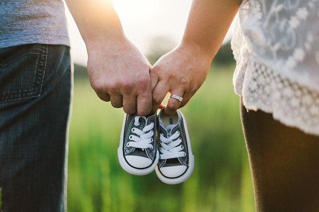 A párok gyerekvállalásának segítése a fő cél