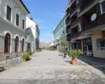 Eladó Iroda/üzlethelyiség Kaposvár Belváros