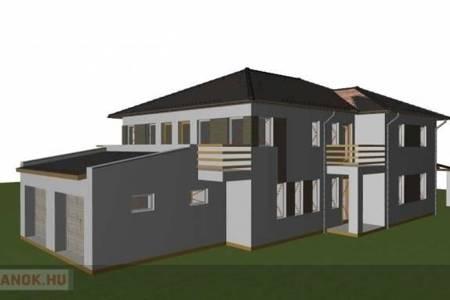 Eladó  ház Dunakeszi, 45.800.000 Ft, 138 négyzetméter