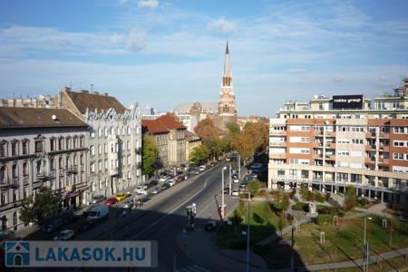 Eladó  lakás Budapest VII. ker, Erzsébetváros, 69.900.000 Ft, 147 négyzetméter