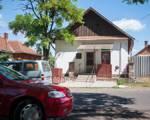 Eladó Ház Adács